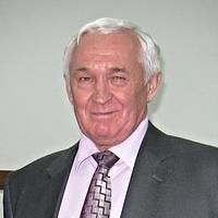 Robert Whites